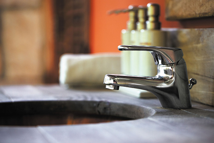 A2B Plumbers are able to fix any leaking taps you may have in Witham.